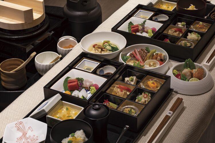 【1泊2食】1日10組限定 お部屋でご夕食プラン